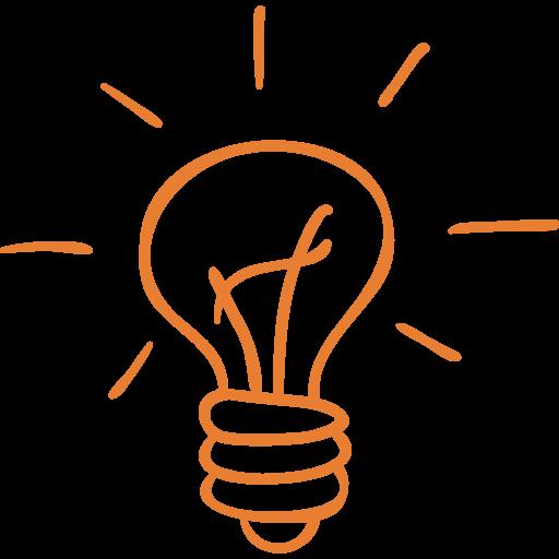 creatività e innovazione nel network IFS