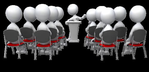 L'alternanza e la simulazione d'impresa | Seminario USR Campania