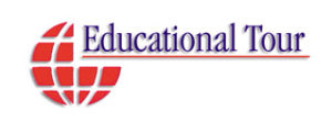 educational_tour_logo